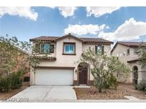View 8641 Kasper Glen Ct Las Vegas NV