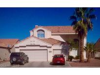 View 2748 Briarcliff Ave Henderson NV