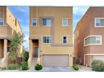 View 10521 Seasonable Dr Las Vegas NV