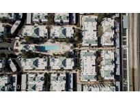 View 7100 Pirates Cove Rd # 1051 Las Vegas NV