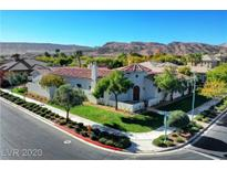 View 3021 Brighton Creek Ct Las Vegas NV