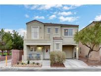 View 6621 Churnet Valley Ave Las Vegas NV