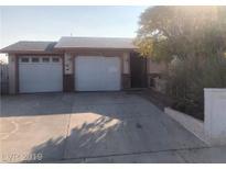 View 6379 Silverfield Dr Las Vegas NV