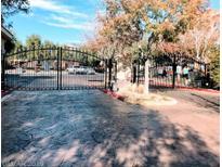 View 4650 Ranch House Rd # 108 North Las Vegas NV