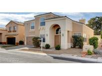 View 3409 Bedfordshire Pl Las Vegas NV
