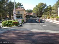 View 2851 Valley View Bl # 1057 Las Vegas NV