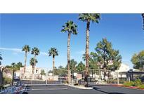 View 9470 Peace Way # 121 Las Vegas NV