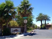 View 3810 Juno Beach St # 202 Las Vegas NV