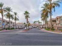 View 5855 Valley Dr # 1077 North Las Vegas NV