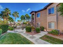 View 8985 Durango Dr # 2141 Las Vegas NV
