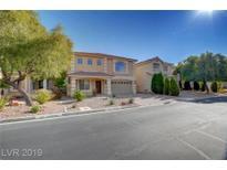 View 10986 Fintry Hills St Las Vegas NV