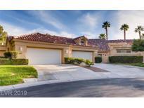 View 7811 Harbour Towne Ave Las Vegas NV