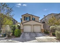 View 10241 Chigoza Pine Ave Las Vegas NV