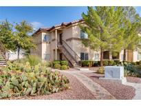 View 8501 University Ave # 1120 Las Vegas NV
