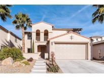 View 12208 Capilla Real Ave Las Vegas NV