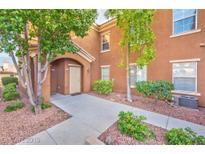 View 3920 Legend Hills St # 201 Las Vegas NV