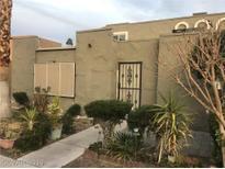 View 4671 Monterey Cir # 1 Las Vegas NV