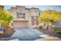 View 10545 Tugaloo Ave Las Vegas NV