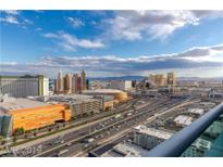 View 4575 Dean Martin Dr # 2501 Las Vegas NV