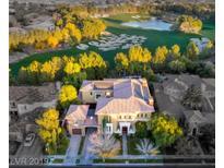 View 11696 Oakland Hills Dr Las Vegas NV