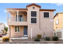 View 929 Sable Chase Pl Henderson NV