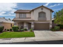 View 55 Pangloss St Henderson NV