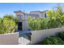 View 9559 Belle Amour Ln Las Vegas NV