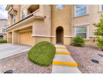 View 8777 Maule Ave # 2167 Las Vegas NV