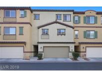 View 1525 Spiced Wine Ave # 29102 Henderson NV