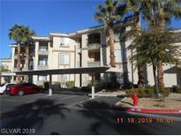 View 7127 S Durango Dr # 311 Las Vegas NV