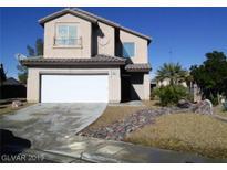 View 268 Golden Shore Dr Las Vegas NV