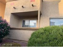 View 7300 Pirates Cove Rd # 1097 Las Vegas NV