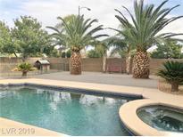 View 7736 Golden Filly St Las Vegas NV