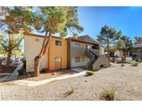 View 3151 Soaring Gulls Dr # 2179 Las Vegas NV