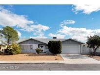 View 509 Altamira Rd Las Vegas NV
