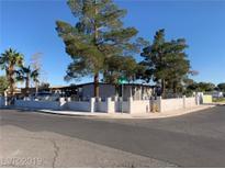 View 1563 Palma Vista Ave Las Vegas NV