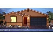 View 4206 Kalinda Ave # Lot 158 North Las Vegas NV