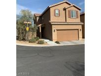 View 10644 Gale Wind Ct Las Vegas NV