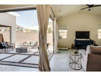 View 2275 Sutton Cliff Ave Henderson NV