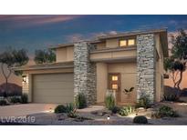 View 12507 Dolan Point St Las Vegas NV