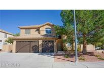 View 5404 Lucky Clover St Las Vegas NV