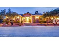 View 5015 Campbell Rd Las Vegas NV