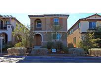 View 3029 Savella Ave Henderson NV
