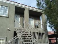 View 4730 Craig Rd # 2091 Las Vegas NV