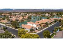 View 3061 Waterside Cir Las Vegas NV