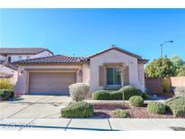 View 11201 Prado Del Rey Ln Las Vegas NV