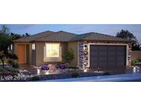 View 5934 Olivine Falls Ave Las Vegas NV