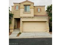 View 6689 Topley Pike Ave Las Vegas NV