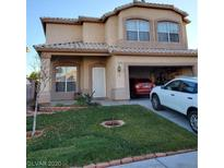 View 1529 Knoll Heights Ct North Las Vegas NV