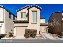 View 8448 Viansa Loma Ave Las Vegas NV